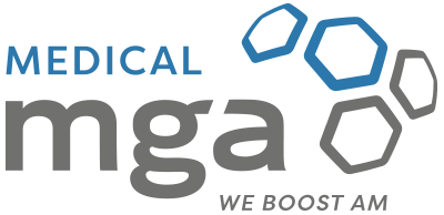 mga_medical-goes-additive