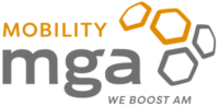 mga_mobility-goes-additive