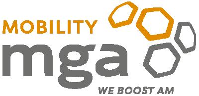 mga_mobility-goes-additive