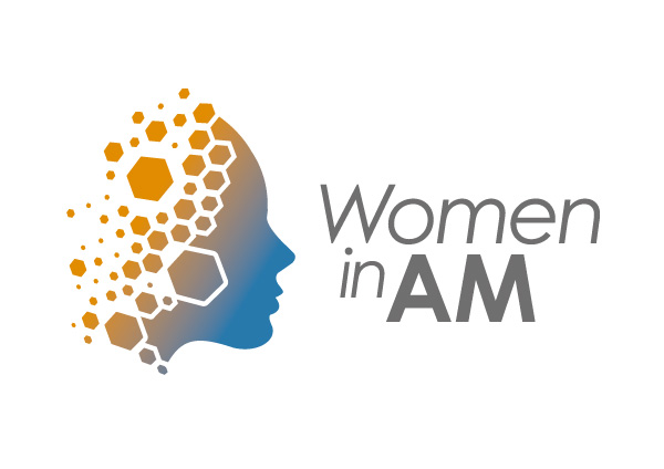women-in-am