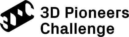 3dpc_logo