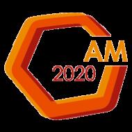 MGA-Annual-Meeting-2020