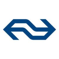 Dutchrailways