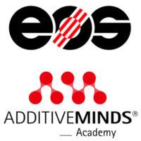 eos-additiveminds
