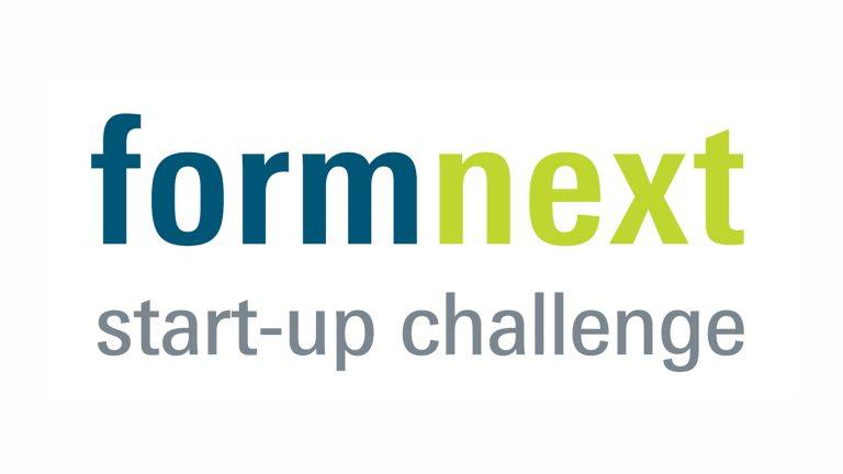 formnext_start-up_challenge_logo
