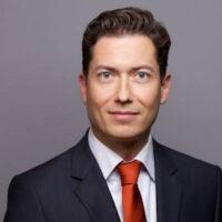David-Hampel